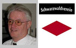 Dr. Rolf Gnadler