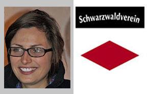 Susanne Schletter
