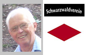 Reinhard Bauch